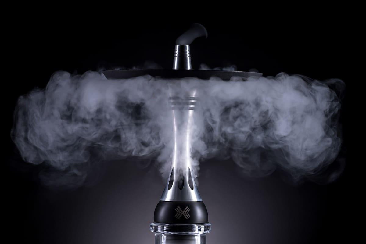 Что делать, если от запаха кальяна становится плохо?