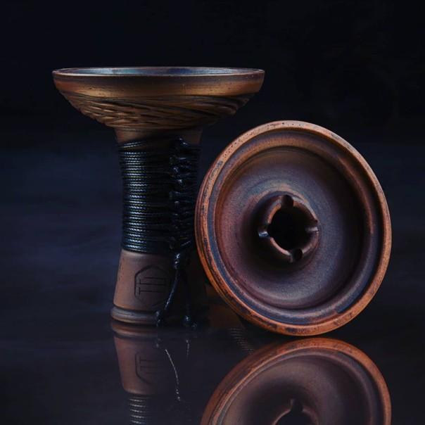 Japona mummy bowl