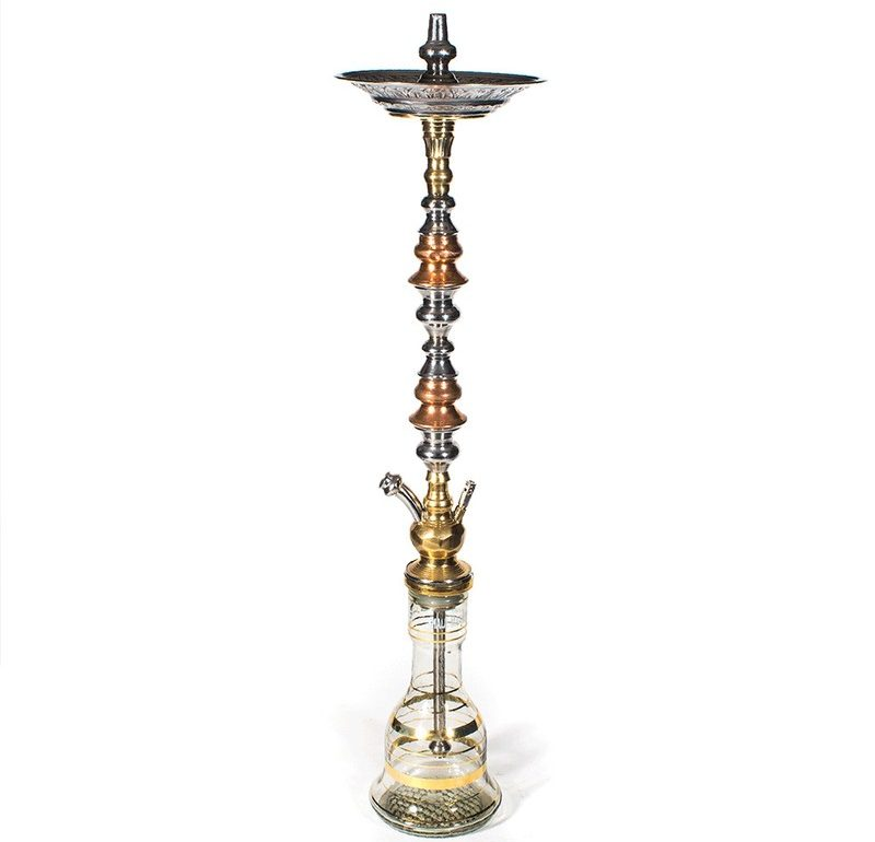kupit-kalyan-khalil-mamoon-trimetall-1-800x800